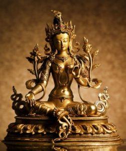 http://buddhism.org.ua/wp-content/uploads/2015/02/green_tara-251x300.jpg