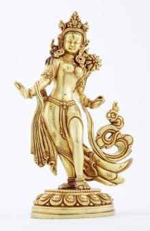 http://buddhism.org.ua/wp-content/uploads/2015/02/libertrace.jpg
