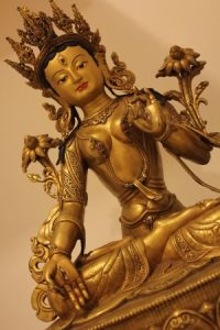 http://buddhism.org.ua/wp-content/uploads/2015/02/tara-200x300.jpg